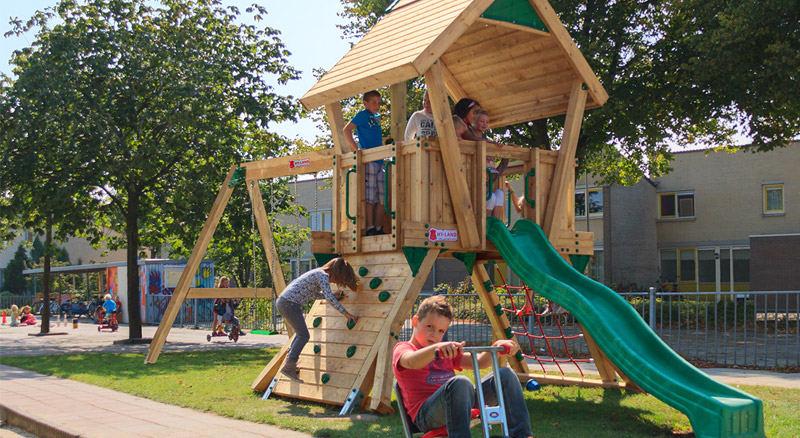 Klettergerüst Jungle : Klettergerüst kletterturm schaukelgestell jungle gym tower in